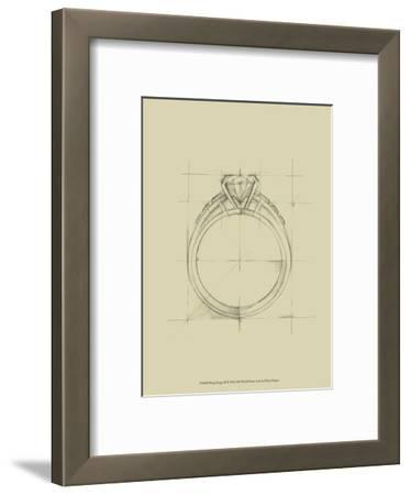 Ring Design III