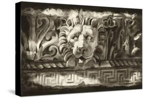 Roman Relic V by Ethan Harper
