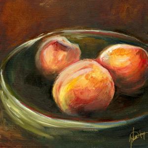 Rustic Fruit II by Ethan Harper