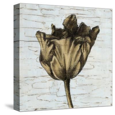 Small Tulip Impressions I