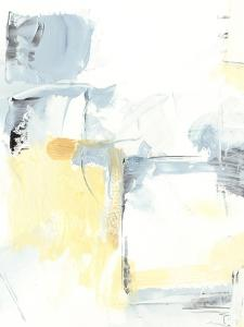 Subtlety II by Ethan Harper