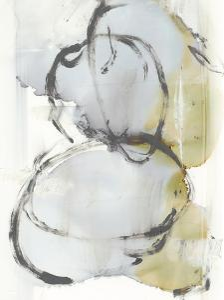 Swirled I by Ethan Harper
