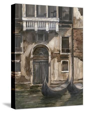 Venetian Facade I