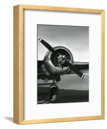 Vintage Flight III