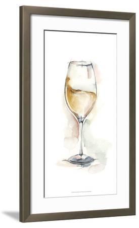 Wine Glass Study II