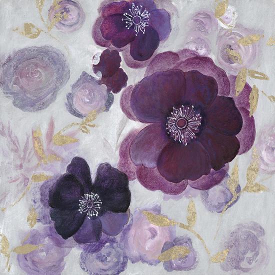 Ethereal Garden 2-Studio M-Art Print