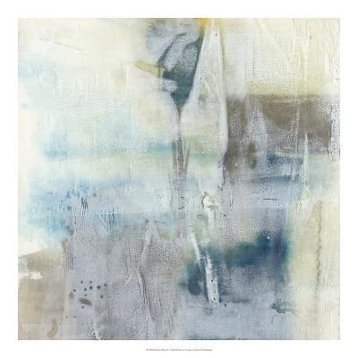 Ethereal Space I-Jennifer Goldberger-Giclee Print
