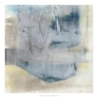 Ethereal Space II-Jennifer Goldberger-Giclee Print