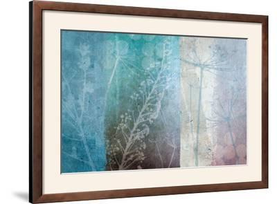 Ethereal-Hugo Wild-Framed Photographic Print