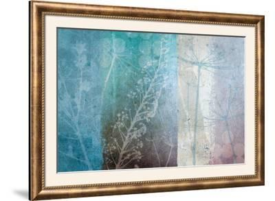 Ethereal-Hugo Wild-Framed Photographic Print