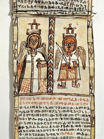 https://imgc.artprintimages.com/img/print/ethiopia-two-angels-holding-swords-from-arab-manuscript_u-l-poqnau0.jpg?p=0