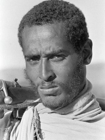 https://imgc.artprintimages.com/img/print/ethiopia_u-l-p6ykif0.jpg?p=0