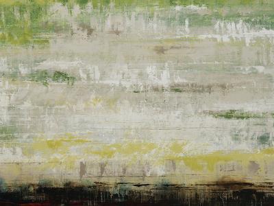Ethos I-Joshua Schicker-Giclee Print