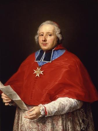 https://imgc.artprintimages.com/img/print/etienne-rene-cardinal-potier-de-gesvres-1758_u-l-purm2i0.jpg?p=0