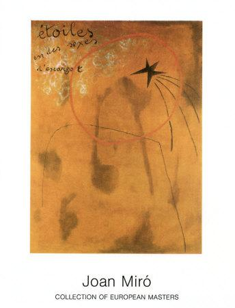 https://imgc.artprintimages.com/img/print/etoiles-d-escargot-1925_u-l-e8zwg0.jpg?p=0