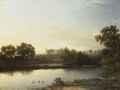 https://imgc.artprintimages.com/img/print/eton-from-the-river-1818_u-l-p9i55q0.jpg?p=0