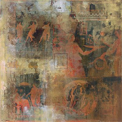 https://imgc.artprintimages.com/img/print/etruscan-vision-ii_u-l-f10f8z0.jpg?p=0