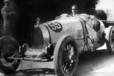 https://imgc.artprintimages.com/img/print/ettore-bugatti-1881-1947-italian-car-manufacturer-20-s_u-l-pwgm110.jpg?p=0