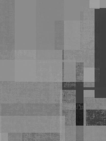 etude #2,2017-Alex Caminker-Giclee Print
