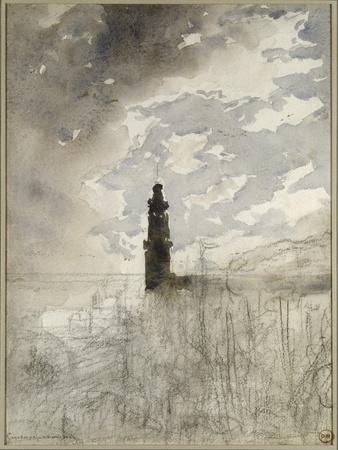 https://imgc.artprintimages.com/img/print/etude-de-paysage_u-l-pbkfwc0.jpg?p=0