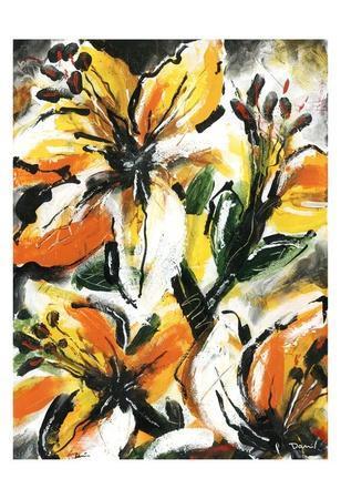 https://imgc.artprintimages.com/img/print/etude-fleurs-ii_u-l-f8by900.jpg?p=0