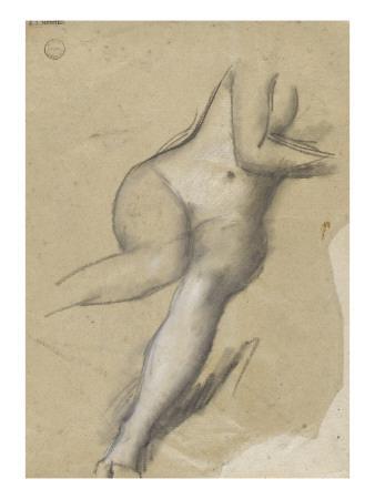 https://imgc.artprintimages.com/img/print/etude-pour-les-na-es_u-l-pbkfqy0.jpg?p=0