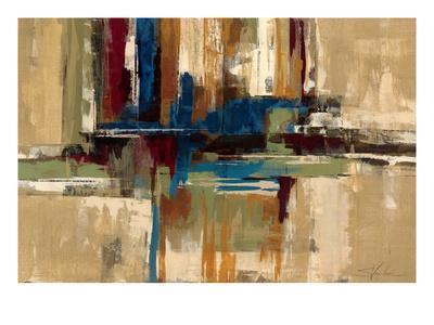https://imgc.artprintimages.com/img/print/eucalyptus-bark_u-l-q1bjv4d0.jpg?artPerspective=n