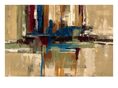 https://imgc.artprintimages.com/img/print/eucalyptus-bark_u-l-q1bjv4d0.jpg?p=0