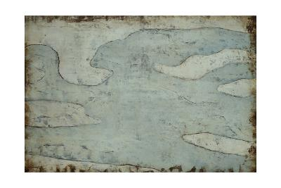 Eucalyptus-Kari Taylor-Giclee Print