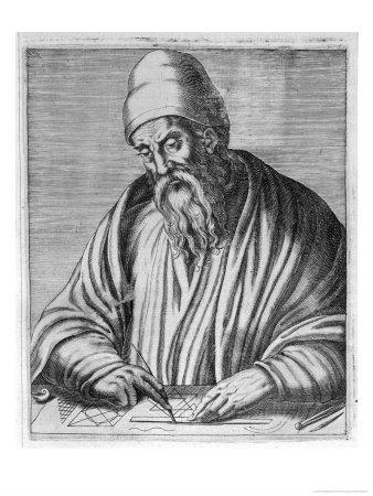https://imgc.artprintimages.com/img/print/euclid-mathematician-of-alexandria_u-l-owb9q0.jpg?p=0
