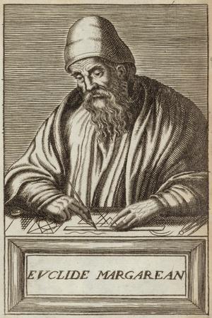https://imgc.artprintimages.com/img/print/euclid-of-alexandria_u-l-pk7gs10.jpg?p=0