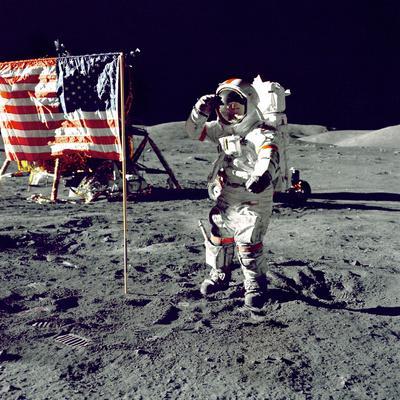 https://imgc.artprintimages.com/img/print/eugene-a-cernan-commander-apollo-17-salutes-the-flag-on-the-lunar-surface_u-l-pwgif10.jpg?p=0
