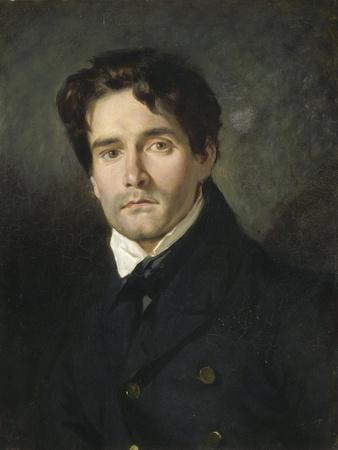 Léon Riesener, peintre cousin de l'artiste