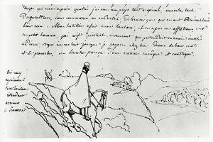 Viollet-Le-Duc on His Travels Through France by Eugene Emmanuel Viollet-le-Duc