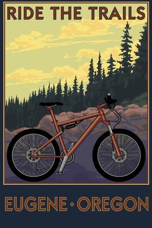 https://imgc.artprintimages.com/img/print/eugene-oregon-ride-the-trails_u-l-q1gqloo0.jpg?p=0