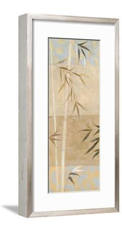 Spa Bamboo I