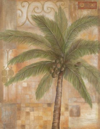 Tropical Spirit II