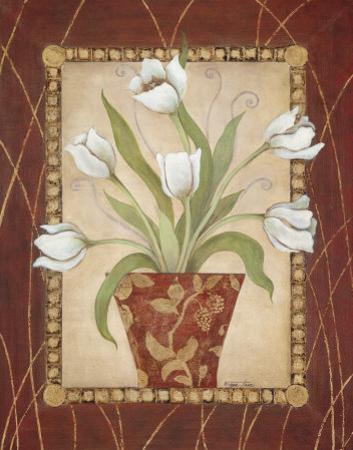 Tulip Revival