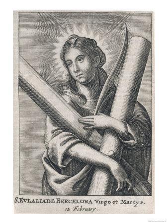 https://imgc.artprintimages.com/img/print/eulalia-saint-of-barcelona-spanish-martyr-under-diocletian-patron-saint-of-sailors_u-l-ou6s10.jpg?p=0