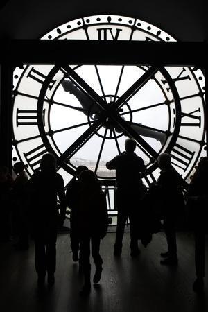 https://imgc.artprintimages.com/img/print/europe-france-paris-clock-and-silhouettes-at-musee-d-orsay_u-l-pxrber0.jpg?p=0