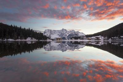 Europe, Italy, Veneto-ClickAlps-Photographic Print