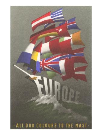 https://imgc.artprintimages.com/img/print/european-union_u-l-p7btme0.jpg?p=0