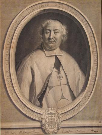 https://imgc.artprintimages.com/img/print/eustache-teissier-engraved-by-gerard-edelinck-1640-1707-1690_u-l-puh7ir0.jpg?p=0