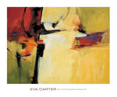 Free to Fly by Eva Carter