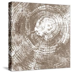 Heart Wood by Eva Hjelte