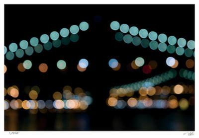 Brooklyn Bridge No 10