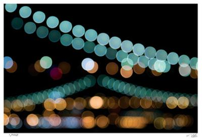 Brooklyn Bridge No 6