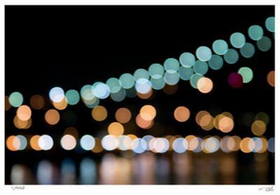 Brooklyn Bridge No 8