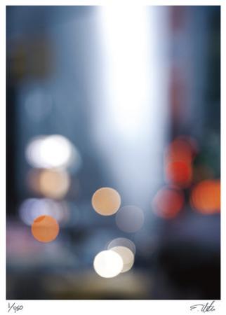 Cool Lights II
