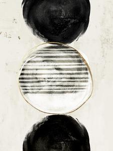 Balance and Harmony by Eva Watts